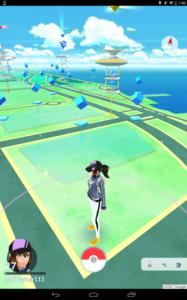 Pokemon GO-08