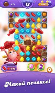 Candy Crush Friends Saga-03