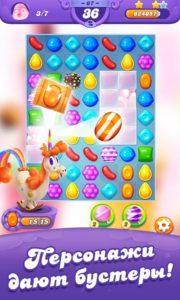 Candy Crush Friends Saga-04