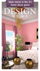 Design Home-01