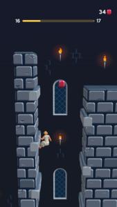 Prince of Persia Escape-04