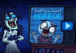 Troll Face Quest Horror-01