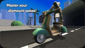 Turbo Dismount-01