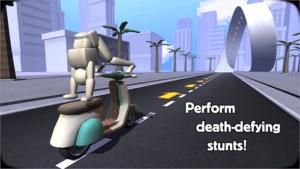 Turbo Dismount-03