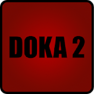Дока-2
