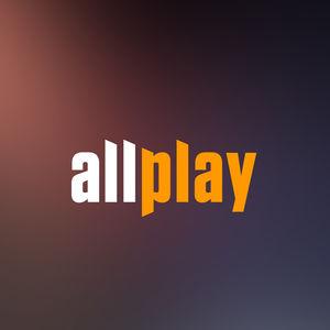 Allplay
