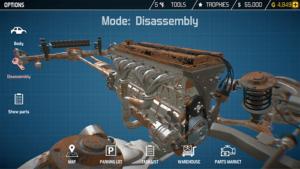 Car Mechanic Simulator 18-02