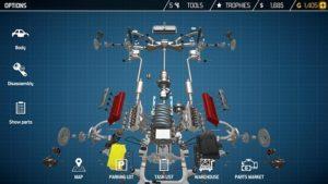 Car Mechanic Simulator 18-04
