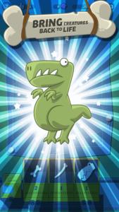 Crazy-Dino-Park-03
