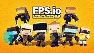 FPS.io-01