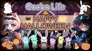 Gacha Life-01