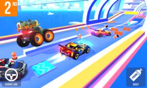 SUP Multiplayer Racing-04