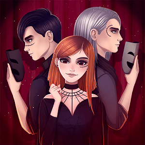 История про любовь игра – подростка драма