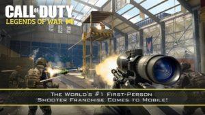 Call of Duty Legends of War-01
