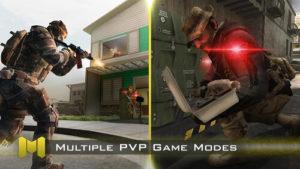 Call of Duty Legends of War-02
