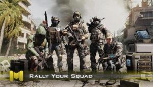 Call of Duty Legends of War-03