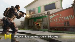 Call of Duty Legends of War-04