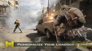 Call of Duty Legends of War-05