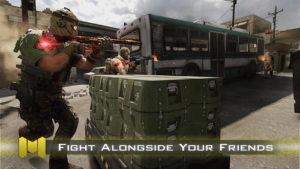 Call of Duty Legends of War-06