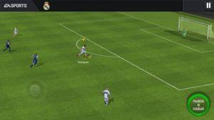 FIFA Mobile 19-06