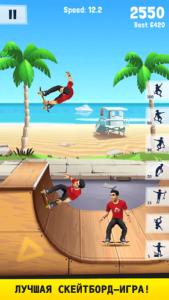 Flip Skater-01