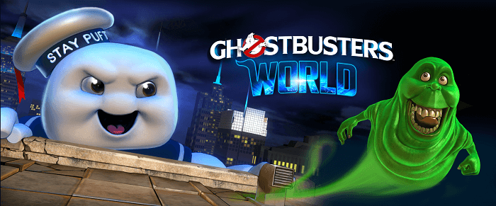 Ghostbusters World-00