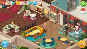 Manor Cafe-06