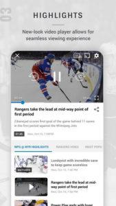 NHL-03