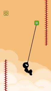 Swing Star-01