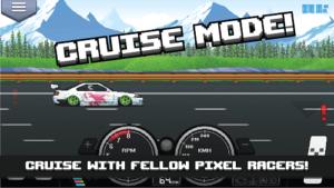 Pixel Car Racer-04