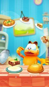 Garfield Rush-03