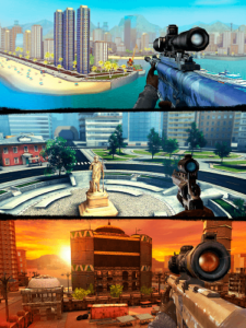 Sniper 3D Assassin-05