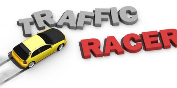 traffic-racer-para-hilesi-indir