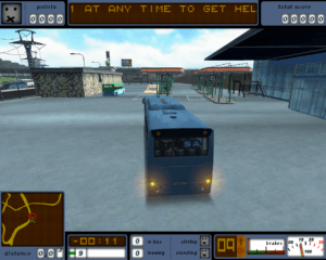 bus-driver-game-free-download-full-version-211