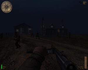 screenshot_medal_of_honor_allied_assault_spearhead_29
