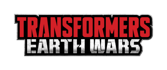transformers-earth-wars-logo