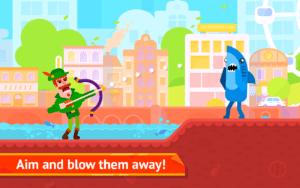 Bowmasters https://rusgamelife.ru