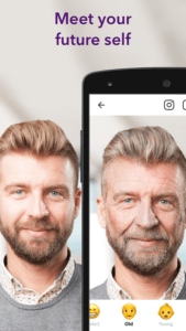 FaceApp rusgamelife.ru