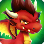 Dragon City на rusgamelife.ru
