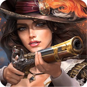 Guns of Glory на ПК на rusgamelife.ru