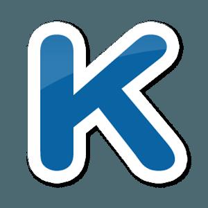 Kate Mobile на ПК на rusgamelife.ru