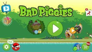 Bad-Piggies-04