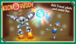 Kick-the-Buddy-02