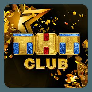 Forex club libertex скачать на компьютер