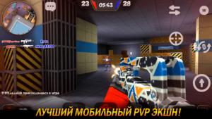 Кубум-01
