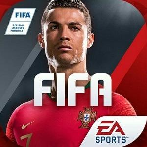FIFA-Футбол-FIFA-World-Cup