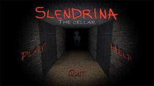 Slendrina-The-Cellar-01