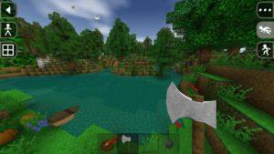 Survivalcraft-01