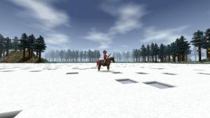 Survivalcraft-02