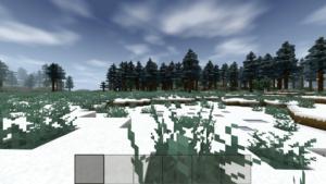 Survivalcraft-04